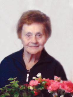 Portrait von Engelbrechtslehner Christine