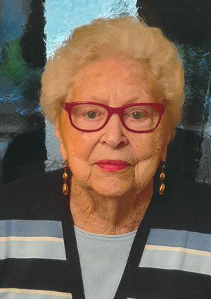 Portrait von Lehner Angela