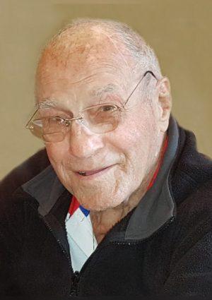 Portrait von Lehner Herbert