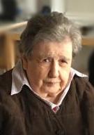 Portrait von Mühlberger Rosa
