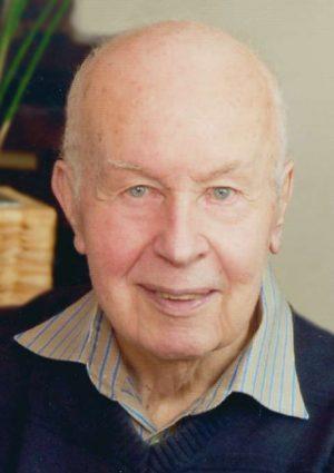 Portrait von Puchberger Wolfgang